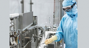 Bosch Packaging Technology Hosts Pharmatag 2019