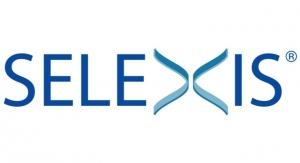 Selexis Bolsters Business Development Team