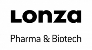 Lonza Establishes Custom Cell Biology Services