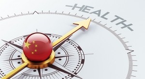 Health Products Association-China Holds Annual Supplement Seminar