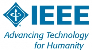 IEEE Completes Standards Family Intended to Provide Safe and Secure Medical Device Interoperability