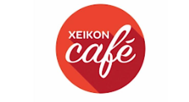 Xeikon Café North America unveils 2019 agenda
