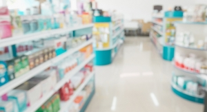 Leading Retailers to Institute Certification Program for Dietary Supplements