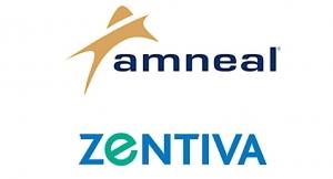 Amneal Divests Creo Pharma