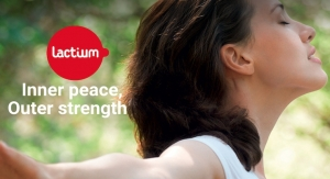 Manage Stress and Anxiety with Lactium®