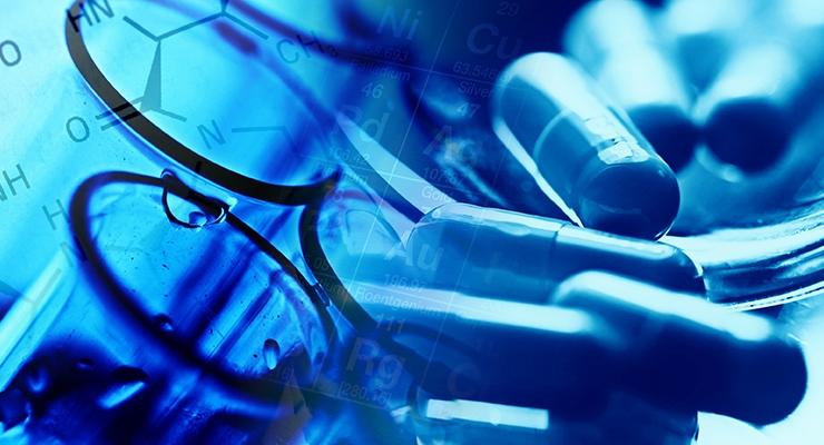 Emerging Regulatory Pathways for Nutraceuticals