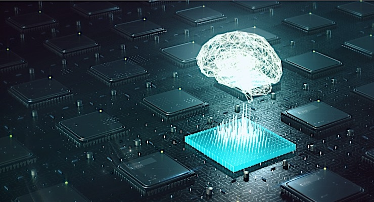 Leveraging Deep Learning in Drug Research