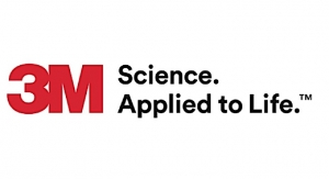3M Drug Delivery Systems Relocates UK R&D