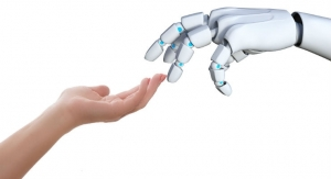 Finding the Human Touch in Robotic Surgery