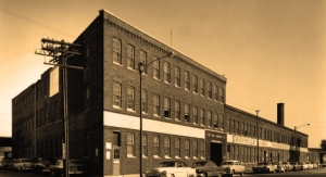 Graymills celebrates 80 years of service to the industry