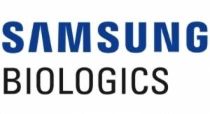 Samsung BioLogics, CytoDyn Enter Mfg. Agreement
