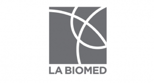 LA BioMed Opens Medical Research Building