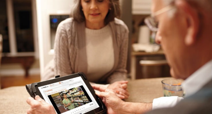 Philips Releases Results of 3-Year Telehealth Study Affecting Over 100,000 European Patients