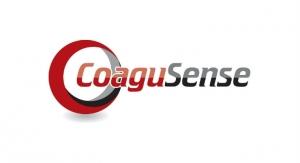 FDA OKs Coag-Sense Second-Generation PT/INR Monitoring System