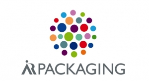 AR Packaging Expands Footprint Through Acquisition in Nigeria