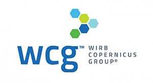 WCG Acquires Analgesic Solutions