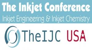 TheIJC USA 2019 Reveals First Agenda Details