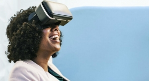 Virtual Reality Enables Real-Time, Internal View of Patient Anatomy During Treatment