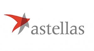 Astellas Makes Senior-level Appointments