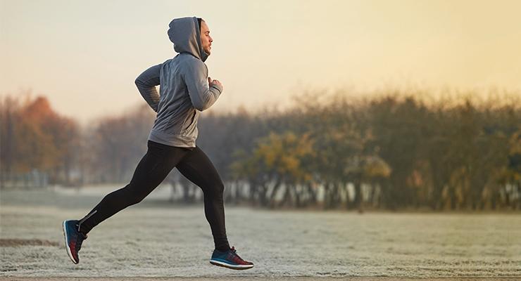 PrimaVie Shilajit May Help Reduce Fatigue & Retain Strength