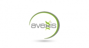 AveXis Buys Fourth US Plant