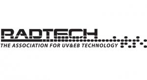 Profile on RadTech