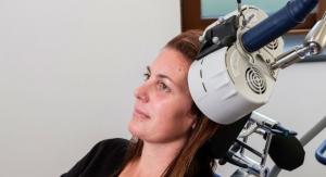 FDA OKs Magstim TMS 3-Minute Theta Burst Treatment for Depression
