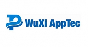 WuXi AppTec Appoints CMO