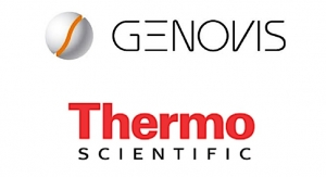 Thermo Fisher, Genovis Advance Bio-Characterization and Monitoring Methods