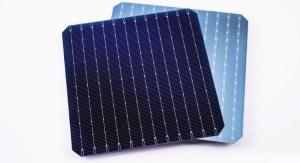 Imec, Jolywood Achieve Record 23.2% with Bifacial n-PERT Solar Cells
