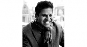 PPG Appoints Devashish Saxena as VP, Chief Digital Officer