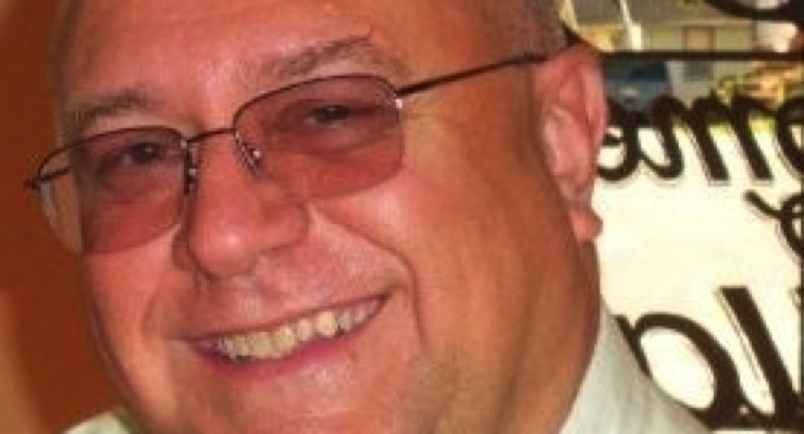 Industry Mourns Former Croda Exec. Joe Pavlichko