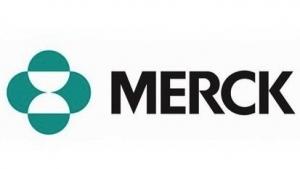 Merck & NJII Receive NIIMBL Award