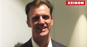Xeikon expands presence in Asia Pacific with new director