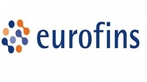 Eurofins Discovery Launches DiscoveryOne