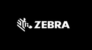 Zebra Named to CRN