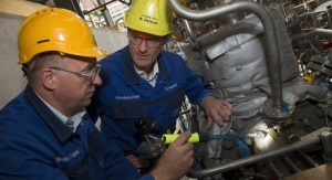 BASF Increasing Capacity for Alkylethanolamines in Ludwigshafen