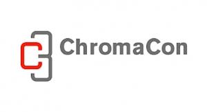 YMC Acquires ChromaCon Biz