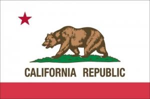 California Shelves Cosmetic Bill