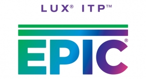 The Cap is Back: Introducing LUX® ITP™ EPIC® Photopolymer Printing Plates