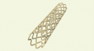 £1.1M Project to Develop New Biodegradable Stents