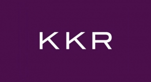 KKR Forms Falcon Vision to Advance Innovation in Ophthalmology