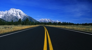 Nouryon Launches More Sustainable Ingredient for Asphalt Market