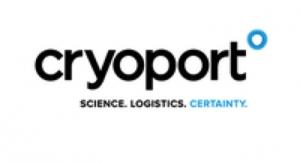 Cryoport, Celularity Enter Supply Chain Partnership
