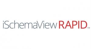 iSchemaView Launches RAPID ANGIO