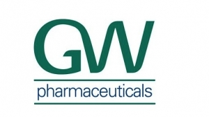 GW Pharmaceuticals Appoints CCO