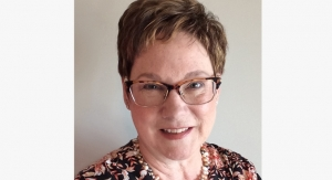 Cindy Reed Marketer Earns 2018 Constant Contact Solution Provider All Star Award