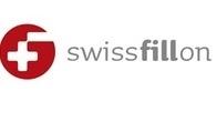 Swissfillon & Früh Announce Partnership