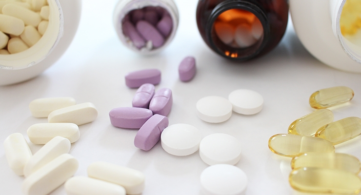 FDA to Hold Public Meeting on 'Responsible Innovation in Dietary Supplements'