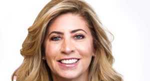 The Estée Lauder Companies Promotes Seiden-Young